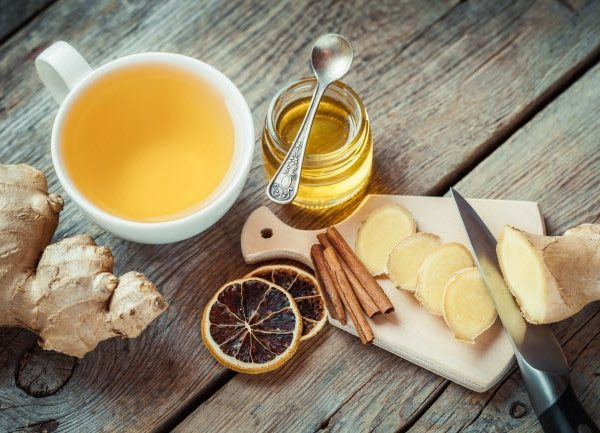 Winter-Health-Tips-4-Natural-Remedies-for-Common-Ailments
